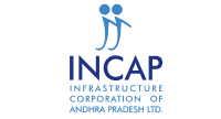 Infrastructure Corporation of Andhra Pradesh Ltd.