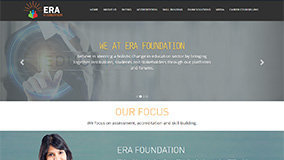 ERA Foundation