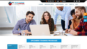 ITA Software Training