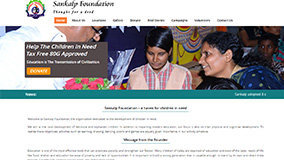 Sankalp Foundation